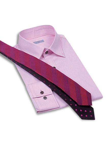 成都衬衫定做,衬衣定制,衬衫批发厂家-美泰来服饰