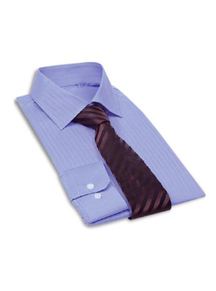 男女式衬衫设计 衬衣定制厂家 衬衫批发