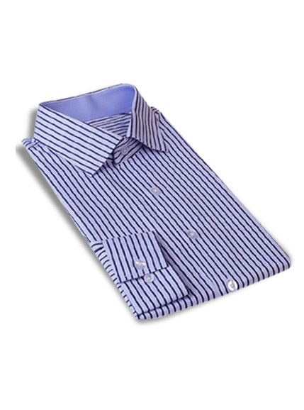 成都衬衫加工,职业装衬衫衬衣加工生产厂家推荐
