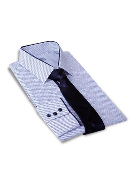 正装衬衫订做,衬衣定制批发,衬衫袖口介绍