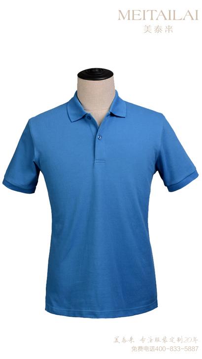 成都T恤文化衫设计