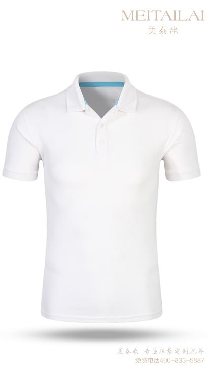 成都T恤文化衫供应