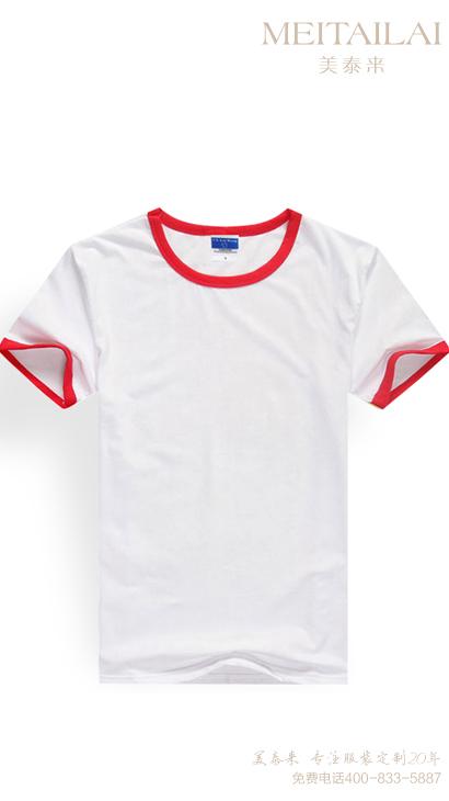 成都T恤文化衫团体批发