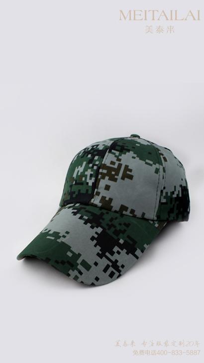 成都帽子定制