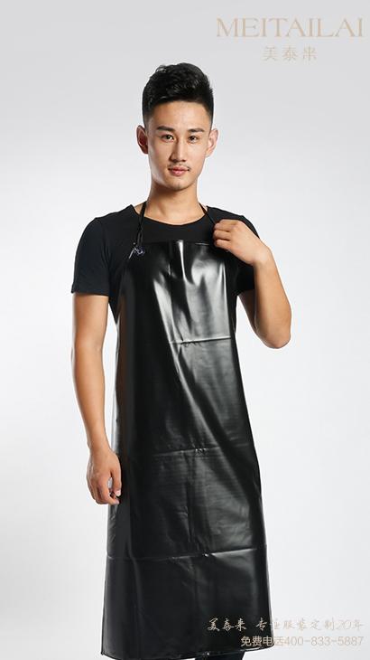 成都围裙设计