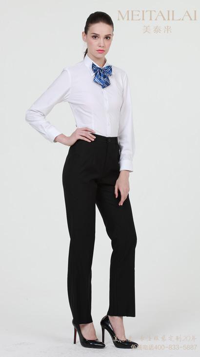 成品女士衬衫1