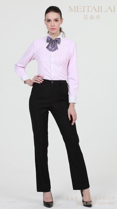 成品女士衬衫12