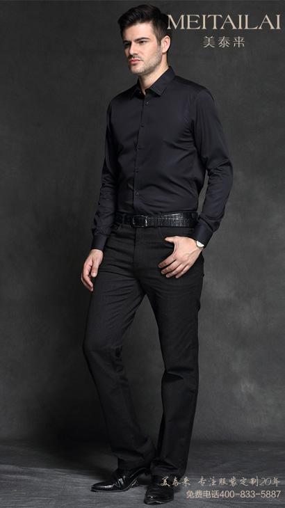 <b>成品衬衫3</b>