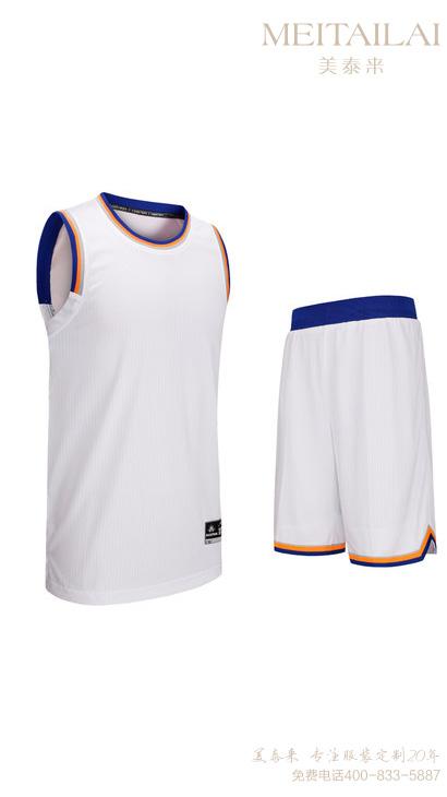 成品篮球足球服1