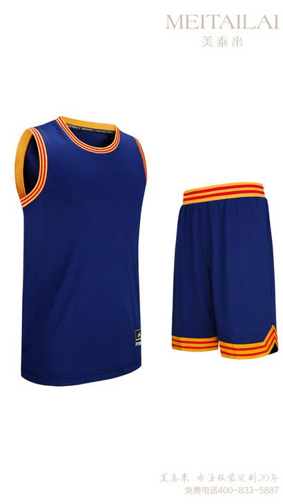 成品篮球足球服2